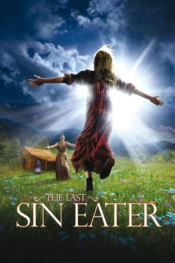 Watch The Last Sin Eater