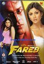 Watch Fareb