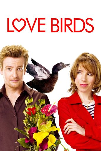 Watch Love Birds