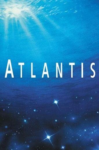 Watch Atlantis
