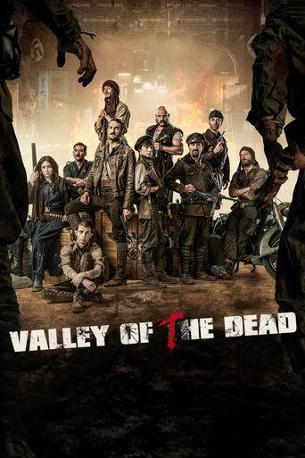 Malnazidos Poster
