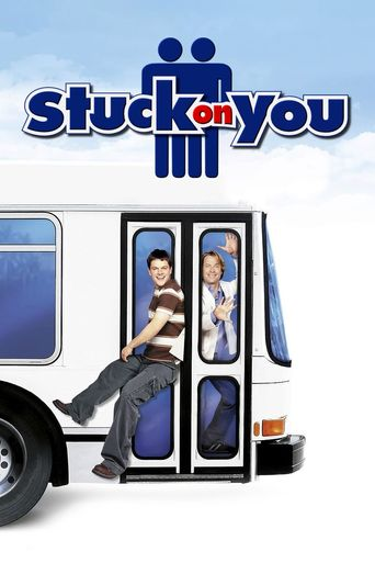 Watch Stuck on You