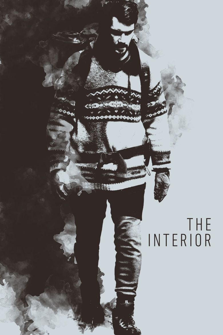 The Interior Poster