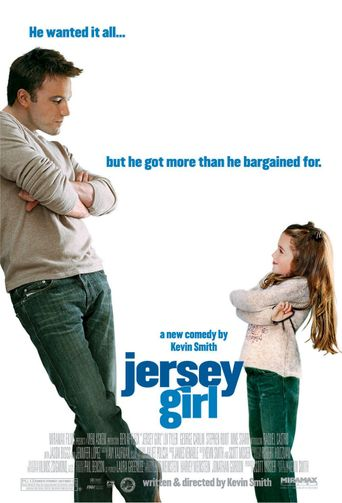 Watch Jersey Girl