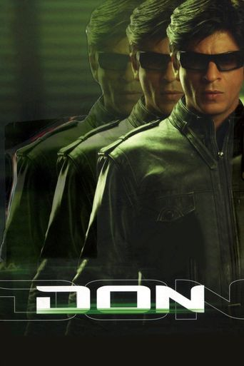Watch Don