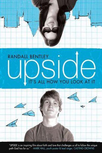 Upside Poster