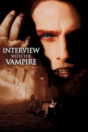 Watch Interview with the Vampire