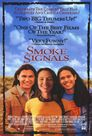 Watch Smoke Signals