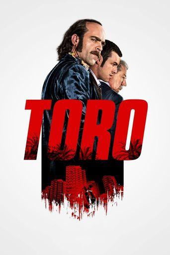 Toro Poster