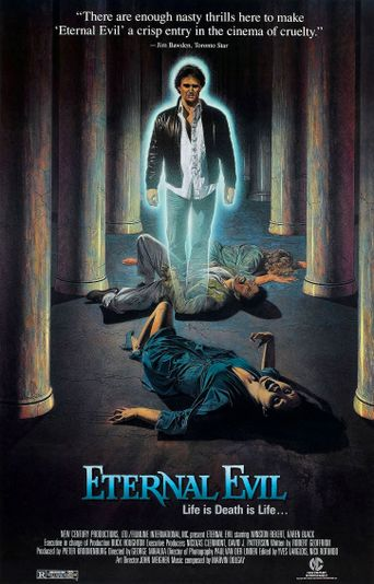 Watch Eternal Evil