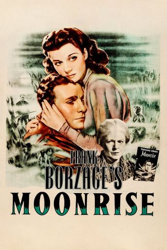 Moonrise Poster