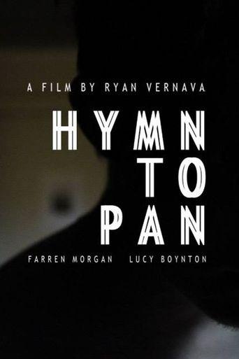 Hymn to Pan Poster