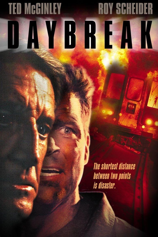 Daybreak Poster