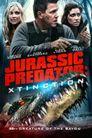 Watch Xtinction: Predator X