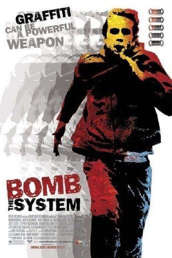 Watch Bomb the System