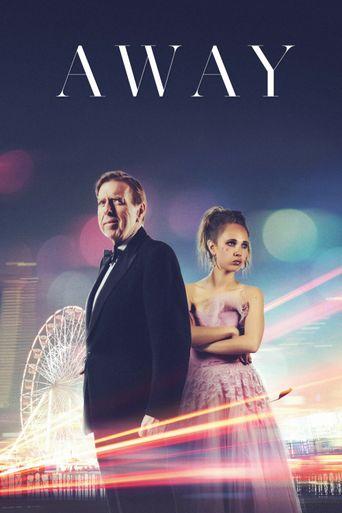 Away Poster