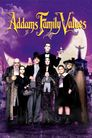 Watch Addams Family Values