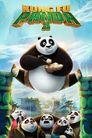 Watch Kung Fu Panda 3