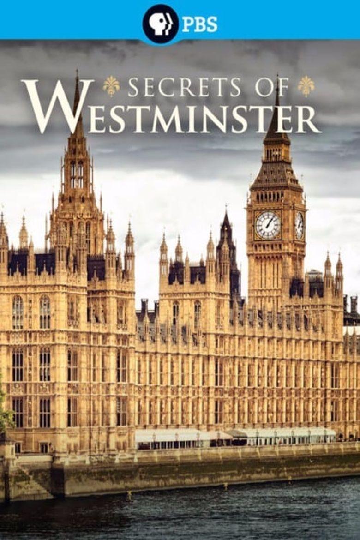 Watch Secrets of Westminster