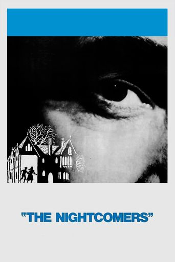 Watch The Nightcomers