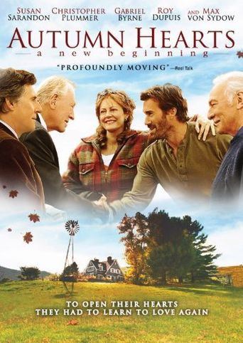 Emotional Arithmetic Poster