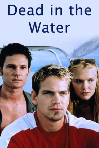 Watch Dead in the Water