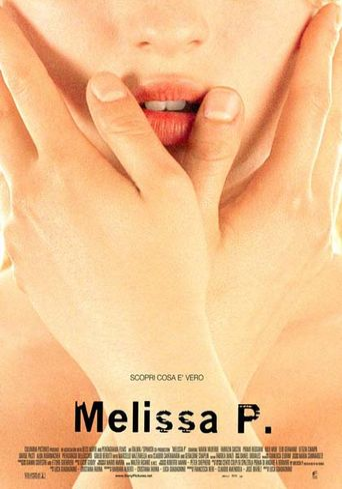 Watch Melissa P.