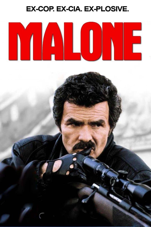 Watch Malone