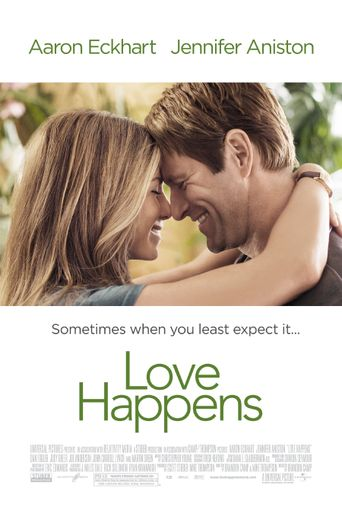 Watch Love Happens