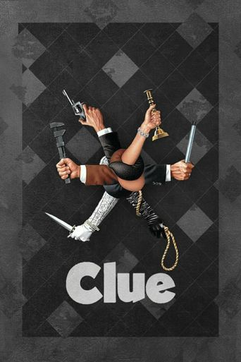 Watch Clue