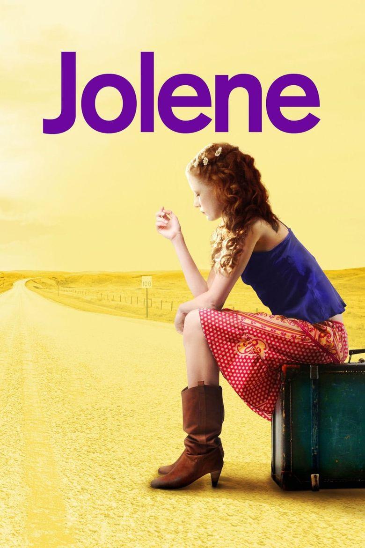 Jolene Poster