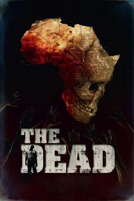 Watch The Dead