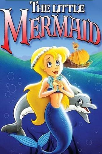 Watch The Little Mermaid