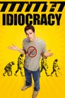Watch Idiocracy