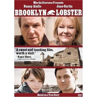 Watch Brooklyn Lobster