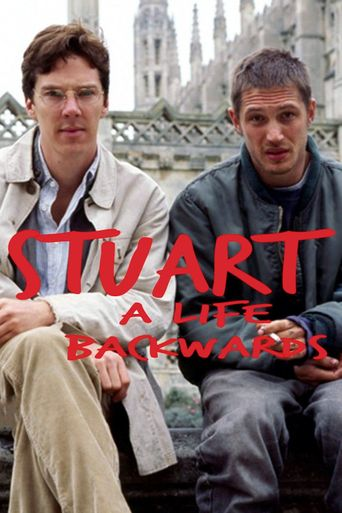 Watch Stuart: A Life Backwards