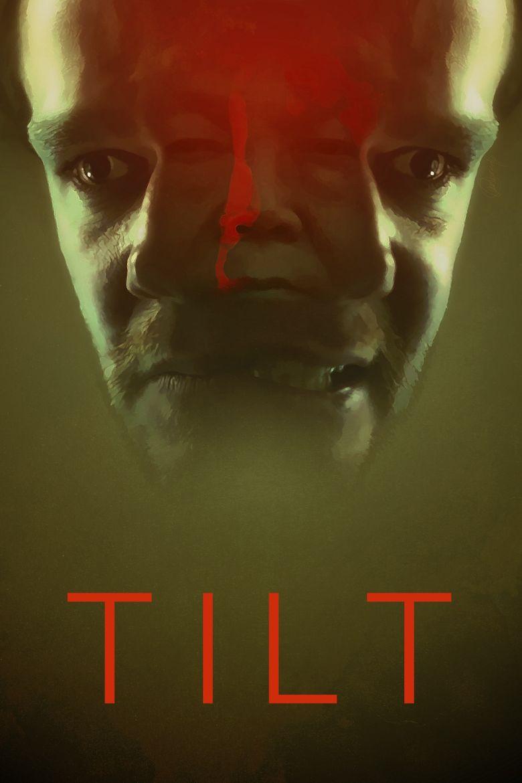 Watch Tilt
