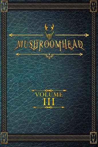 Billy Joel: Greatest Hits Volume III Poster