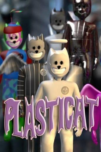 Watch Plasticat
