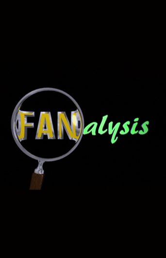Fanalysis Poster