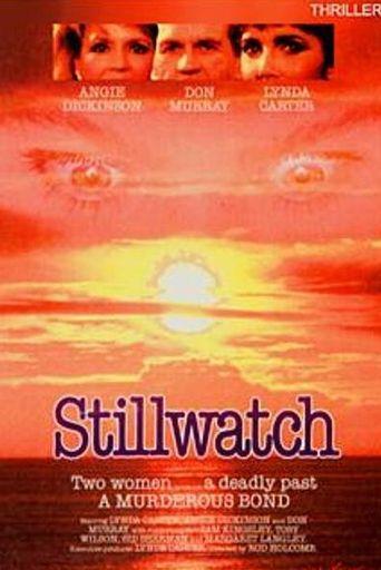 Stillwatch Poster