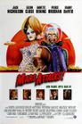 Watch Mars Attacks!