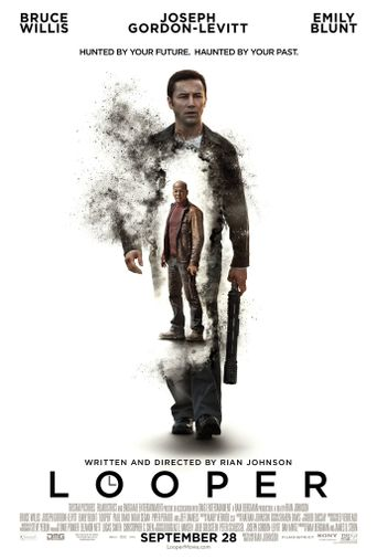 Watch Looper