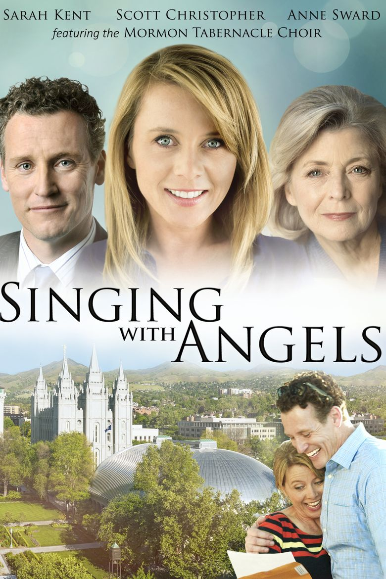 Watch Singing with Angels