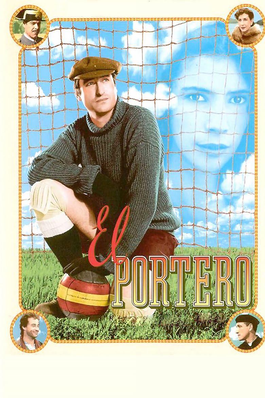 Muralla Poster