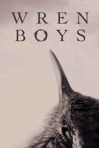 Wren Boys Poster