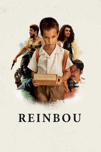 Reinbou Poster