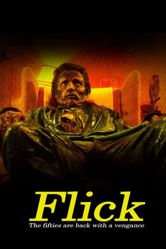 Flick Poster