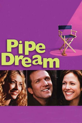 Watch Pipe Dream