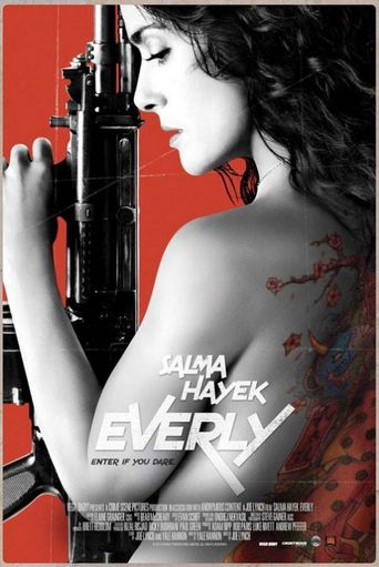 Watch Everly